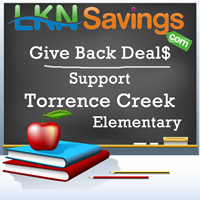 Click here to link to LKNSavings