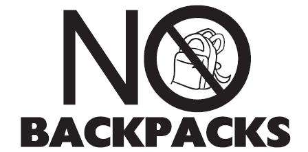 No-Backpacks-Pic