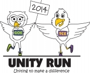 unityRun2014color_2_1