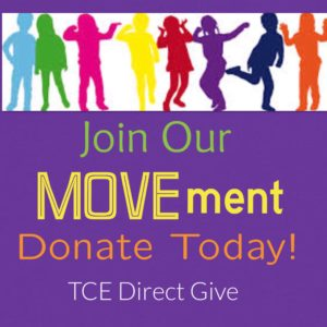 Direct Give 2017