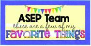 ASEP Team