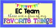 EC Team