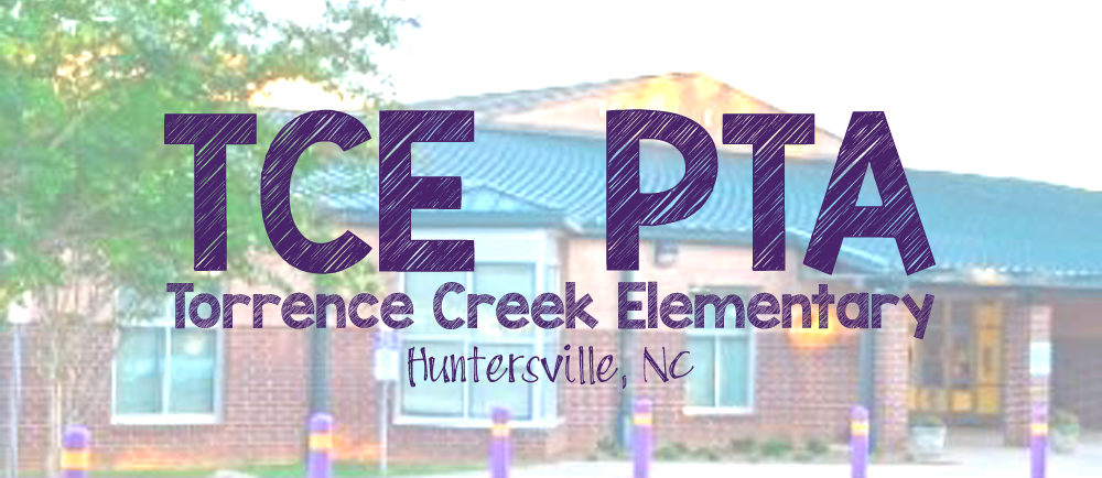 Torrence Creek Elementary PTA
